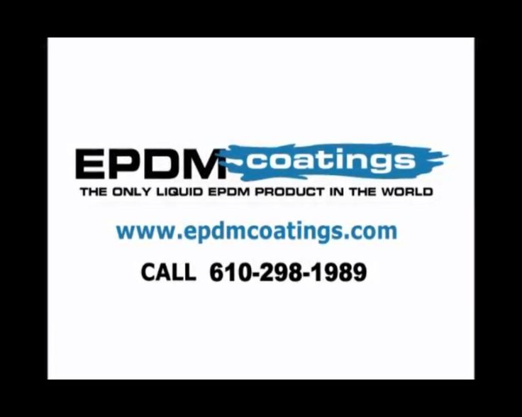 To any customers reading this here is a valuable money lesson I learned; Thank-you for your great service #Roofing #Coatings #Testimonials http://www.epdmcoatings.com/testimonials.php