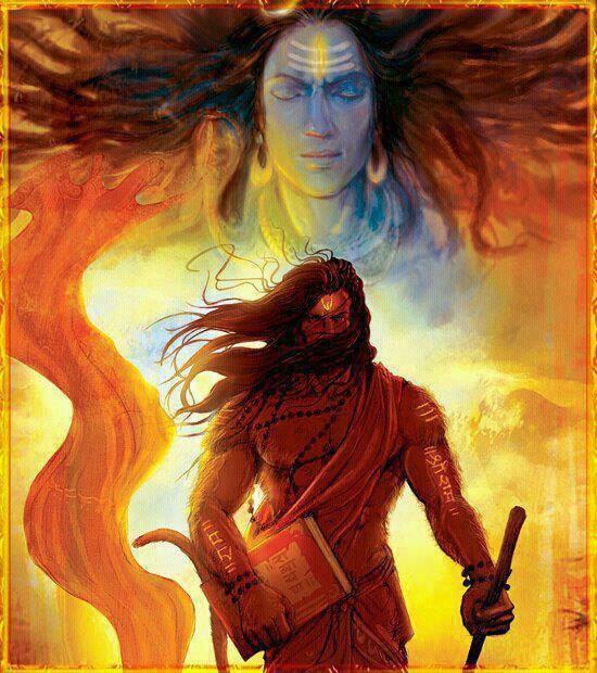 Sadhguru on Shiva as The Adiyogi