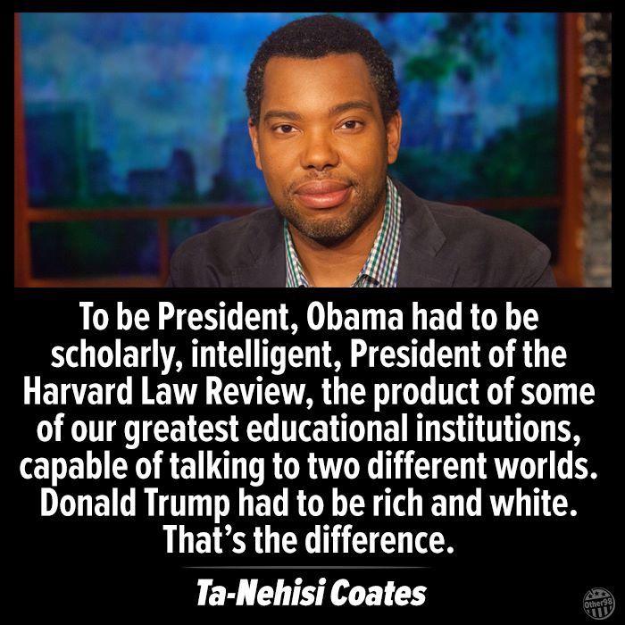 President Barack Obama Harvard Graduate, Constitutional