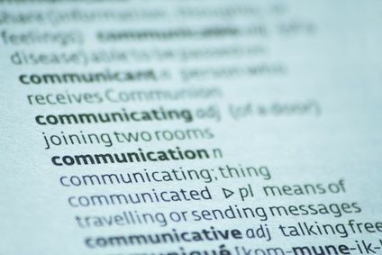 Effective Communication Activities- Phrase Ball