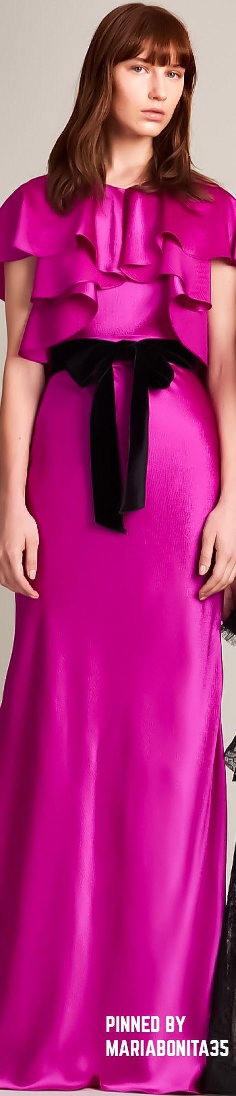 Perfecto Vestidos De Cóctel De Monique Lhuillier Foto - Colección de ...