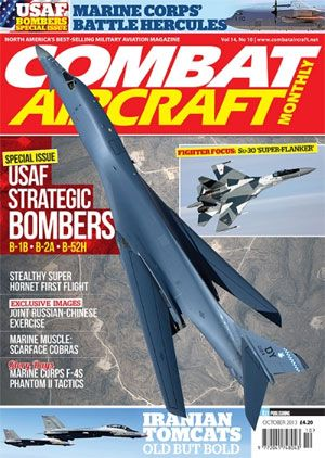 Revista militar comenta sobre os encontros da Força Aérea do Irã com OVNIs / UFOs                                                                                                                                                                                 Mais