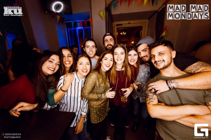 #madmadmonday #madmondays #erasmusparty #erasmusprague #prague #praha #‎kubarlounge‬ #prague #praguegirl #party #partytime #fun #night #nightout #girl #girls #tags #tagsforlikes #tagstagramers #like4like #likeforlike #likesforlikes #follow4follow #followforfollow #followbackal ways #instagood #instalike#instamood #instadaily