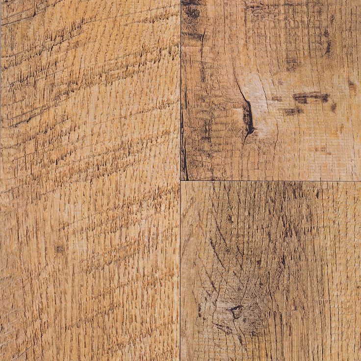 274 Best Images About Flooring On Pinterest Stamped