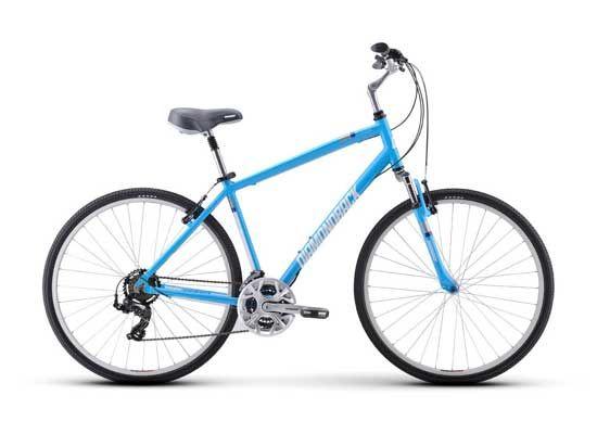 Top 10 Best Hybrid Bikes In 2020 Reviews Kids Bike Bike Bicycle
