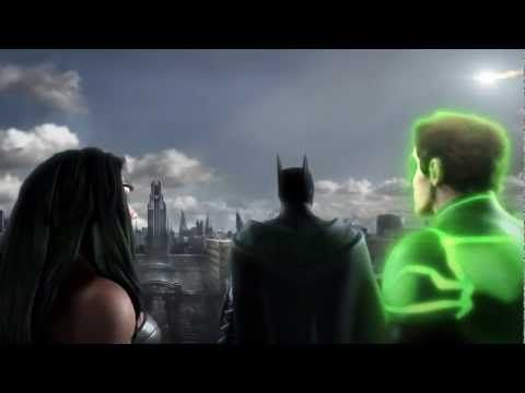 DC-based MOBA Infinite Crisis Shutting Down - http://www.continue-play.com/news/dc-based-moba-infinite-crisis-shutting-down/