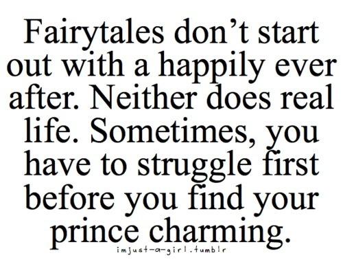 Disney Prince Charming Quotes Quotesgram: Quotes About Finding Prince Charming. QuotesGram