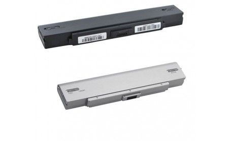 Sony VAIO VGP-BPS9 Battery @ CartCafe.in #computeraccessories #laptopaccessory #onlineshopping