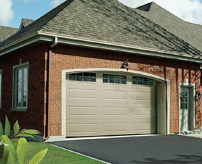 32 Best Garage Doors Images On Pinterest Carriage Doors Garage