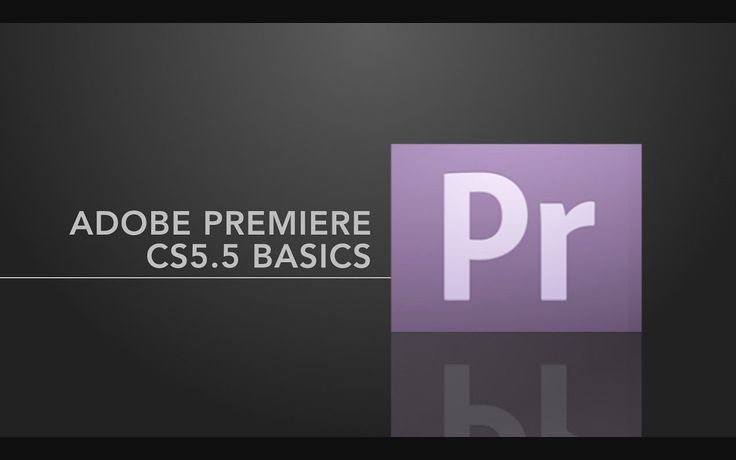 adobe premire how to make more video