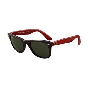 Ray Ban RB2140 966 Original Wayfarer Sunglasses  ¡Mis preciosas gafas de sol!