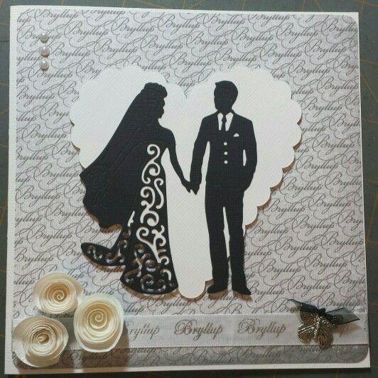 Weddingcard 2