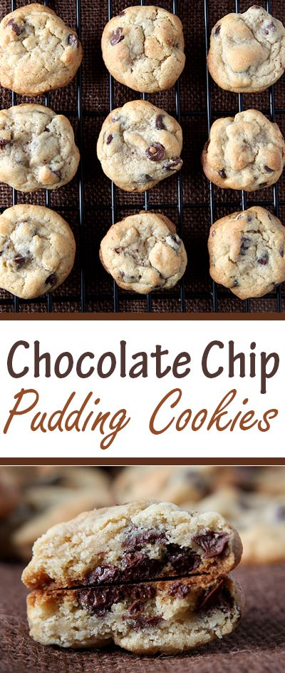 The 25 Best Instant Pudding Mix Ideas On Pinterest Jello Instant Pudding Calories In Fruit Salad And Cherry Fluff