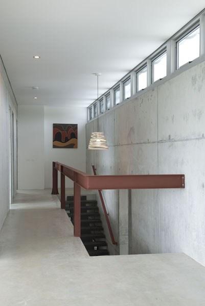 Grand Designs Australia - Series 3-Episode 8: Ocean View House | LifeStyle Channel