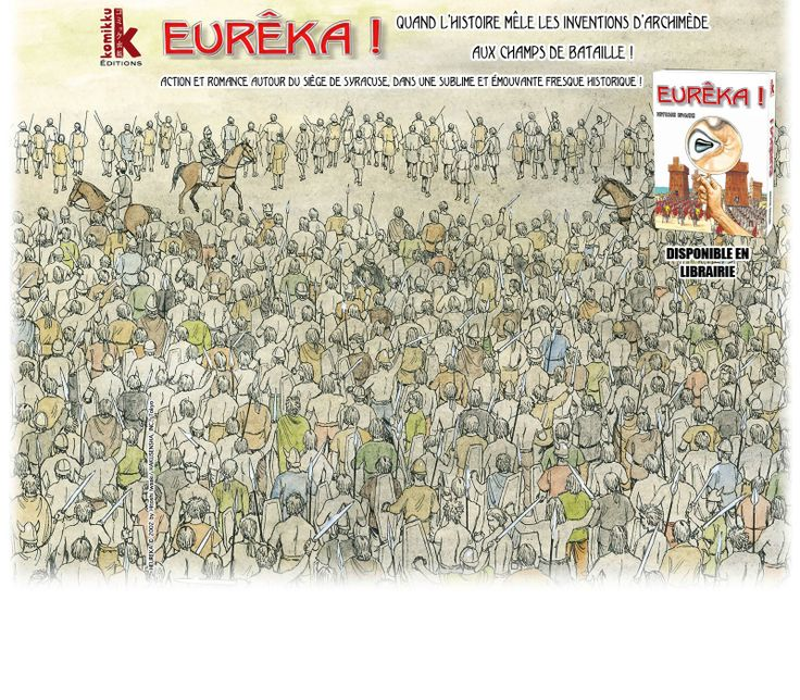 Eiichiro Oda dessine Luffy en vidéo- Actus manga
