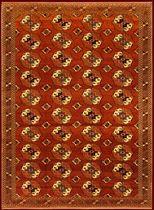 tappeto tradizionale turco in lana (fatto a mano: annodato a mano) 141.125.052.936 Bersanetti giovanni