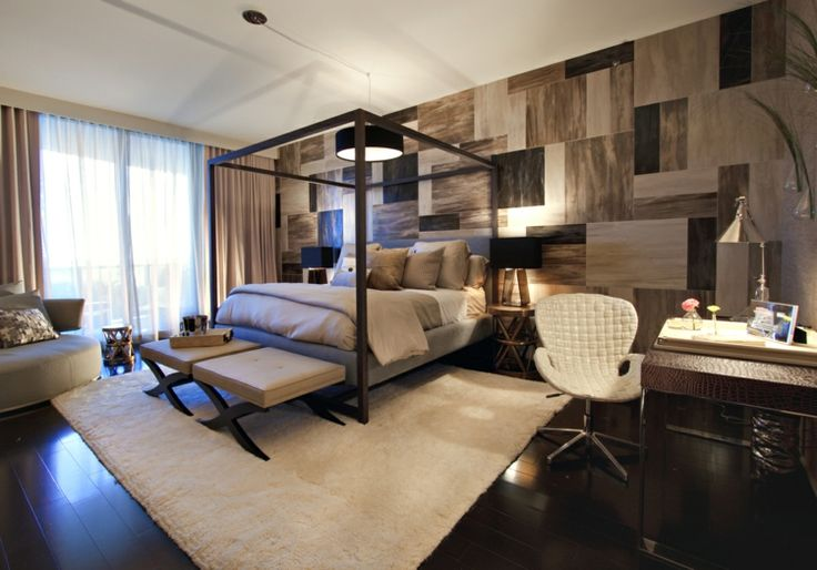 Schlafzimmer Modern. 19 Best Schlafzimmer Images On Pinterest