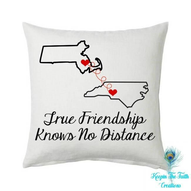 long distance relationship couple gifts under 50