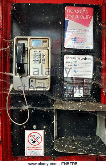 spiders-webs-inside-an-old-telephone-box-enbfrb.jpg (344×540)