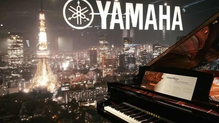 Welcome to the Australian Piano Warehouse, home to one of the largest piano displays in Melbourne. new Yamaha grand, upright and digital pianos, Bosendorfer pianos, and a wide range of used grand pianos and upright pianos at warehouse prices.