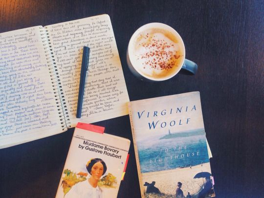 Essay On Importance Of Reading | sanjran