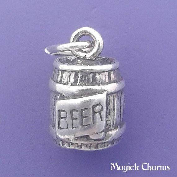 Beer Keg Bathroom Sink: Best 10+ Beer Keg Ideas On Pinterest