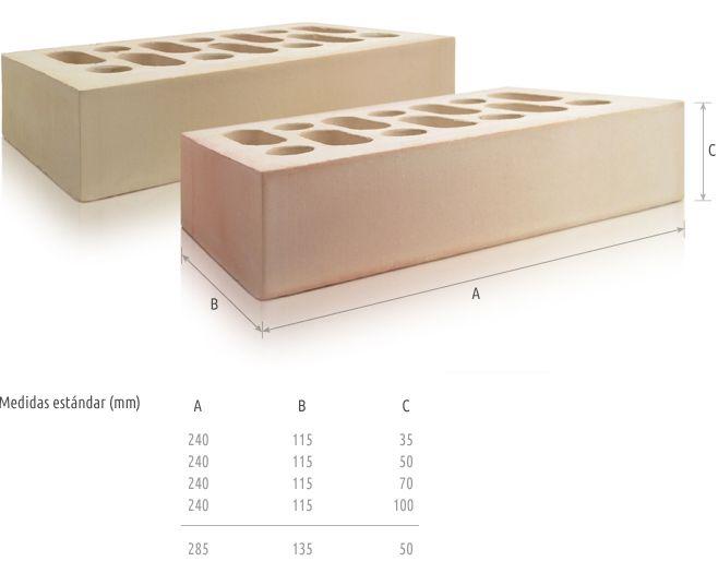 Mejores 12 im genes de ladrillo caravista blanco moncayo en pinterest blanco negro fachada - Ladrillo caravista blanco ...
