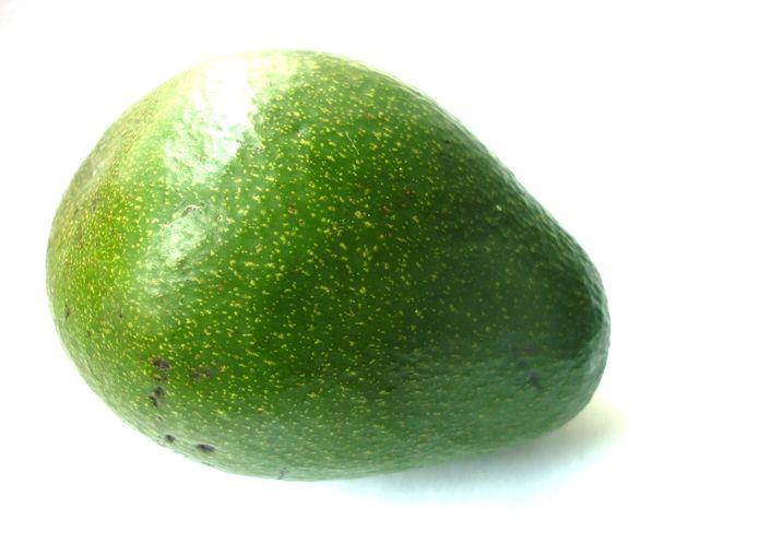 Как сделать твердое авокадо мягким   Четыре вкуса