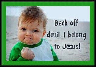 We should all remember this!Little Children, Remember This, Praise The Lord, God, Inspiration, Quotes, Faith, Kids, Jesus Love