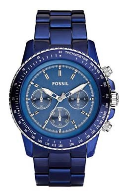 Fossil CH2710