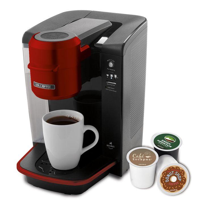 Schaerer Ambiente Coffee Machine Overpressure Valve