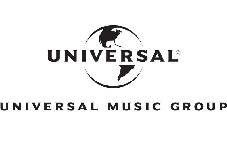 Universal Music Group Q3 Revenue Grows As Streaming's Surge Fuels Valuation http://www.billboard.com/biz/articles/news/record-labels/8039658/universal-music-group-q3-revenue-grows-as-streamings-surge