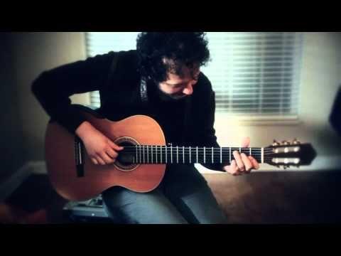 "GUNGOR ""When Death Dies"" Acoustic Performance Video"