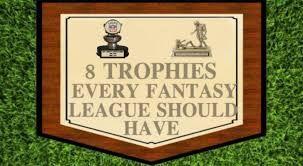 i lost my fantasy football league - Google Search