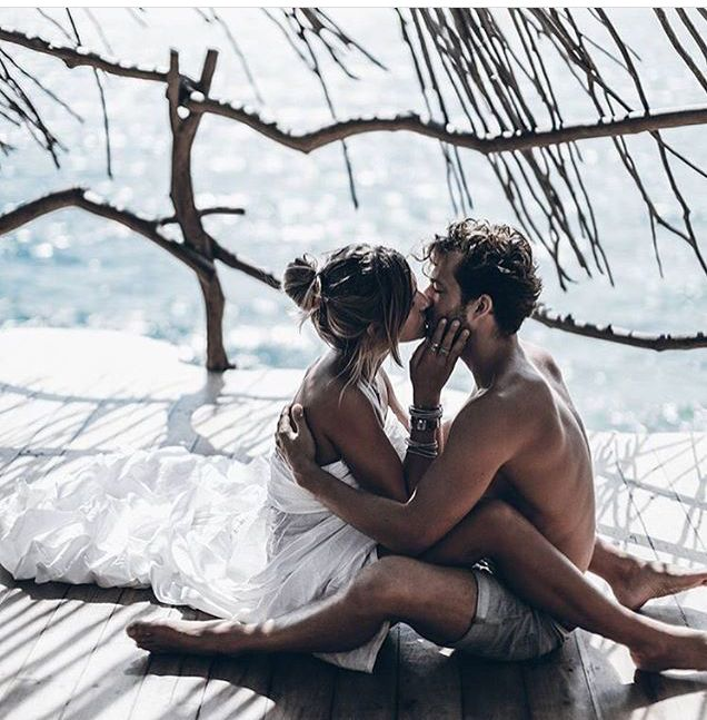 Couple Goal | Vacation | Romantic | Kiss | Cute http://www.interswinger.com/?siteid=1713445