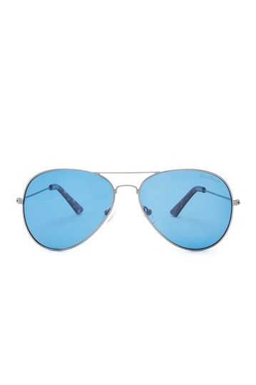 ray ban aviators women,ray ban wayfarer sale,buy ray ban sunglasses,womens ray bans
