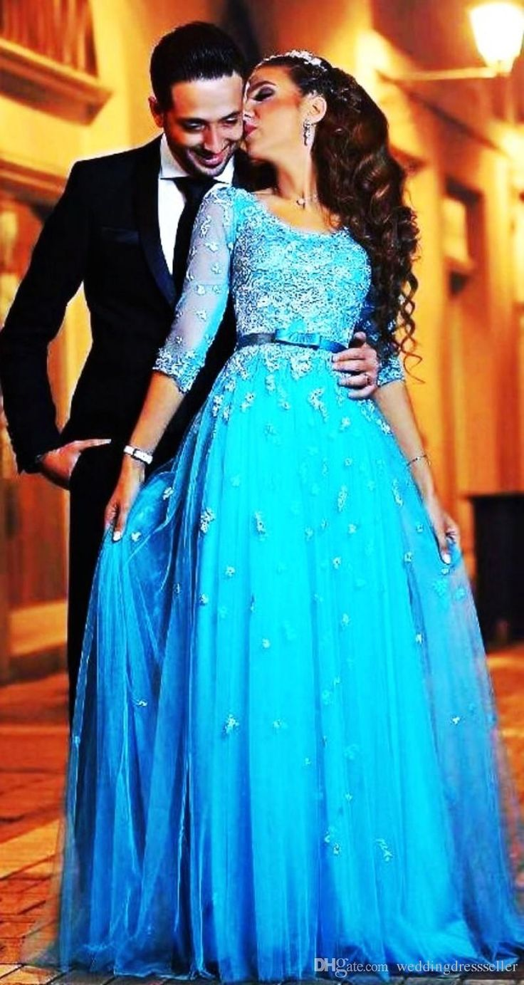 Fancy Duct Tape Dresses For Prom Pictures - All Wedding Dresses ...