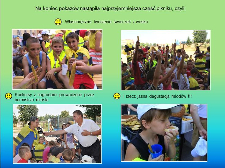 Płońsk MCK