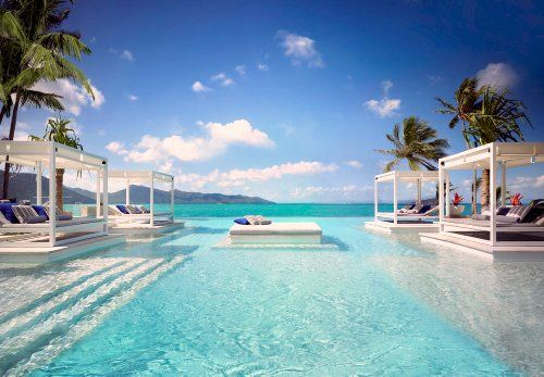 Haymen Island Resort, a wonderful and luxury place to travel. For more news, ideas or events visit http://www.bocadolobo.com/en/news-and-events/
