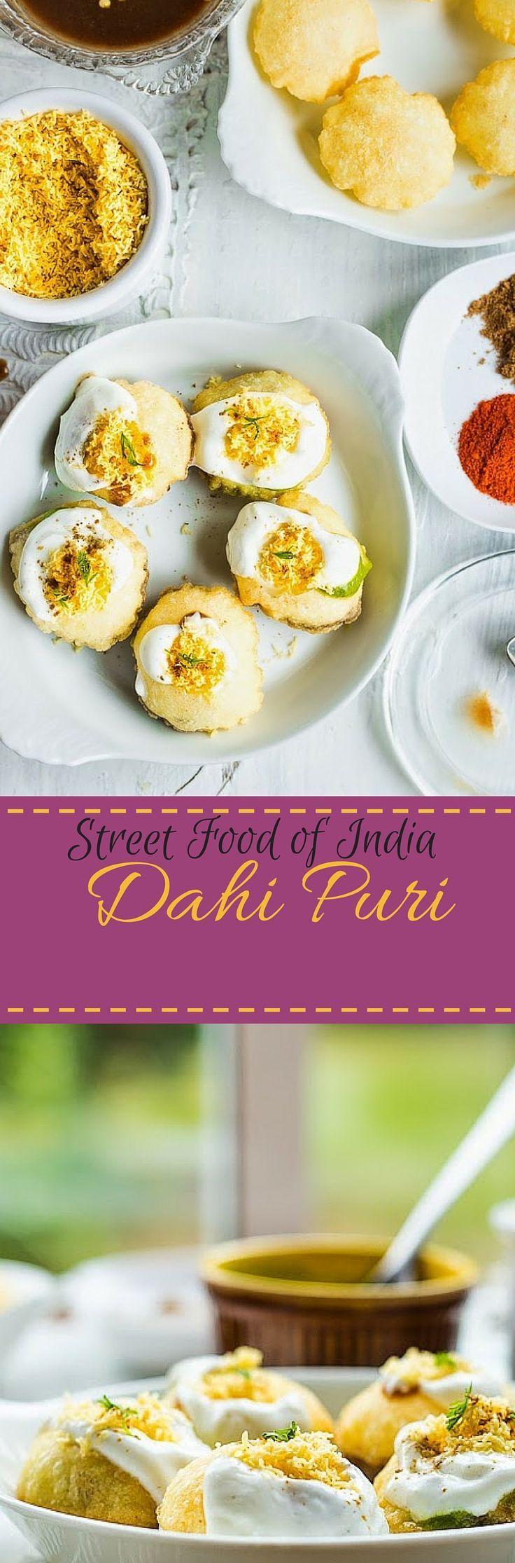 16 best street food images on pinterest indian snacks indian indian street food forumfinder Images