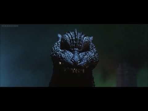 All Godzilla Atomic Breath in Godzilla Final Wars! - YouTube