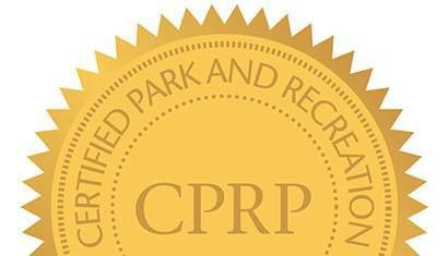 NRPA Certification Programs #afo,astm,aquatic #facility #operator,cprp,cpsi,certified #park #and #recreation #professional,certified #playground #safety #inspector,nrpa,national #recreation #and #park #association,certification #programs,certifications,certification http://south-sudan.nef2.com/nrpa-certification-programs-afoastmaquatic-facility-operatorcprpcpsicertified-park-and-recreation-professionalcertified-playground-safety-inspectornrpanational-recreation-and-park/ # The National…