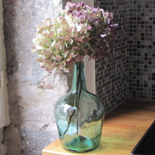 les 161 meilleures images du tableau deco brico recup sur pinterest agendas bonnes id es et. Black Bedroom Furniture Sets. Home Design Ideas