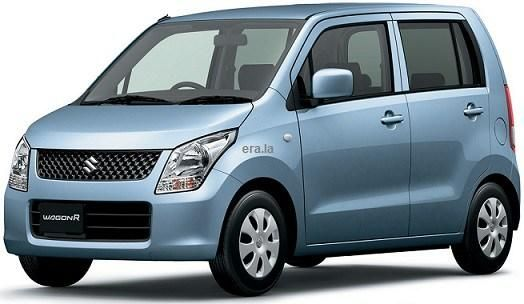 Maruti Suzuki Wagon R Price in India - Review and Full Specifications http://ift.tt/2rGOGPe  Maruti Suzuki Wagon R Review Maruti Suzuki Wagon R satisfying lakh of middle class Indian population for many years. The economical car launched in 1999 for the first time and then its face lifted versions came in 2003 and 2006. Now its available in 4 petrol options including ABS and airbags in top variants. A diesel model is going to launch soon from Maruti Suzuki Wagon R with an offer of 23kmpl…