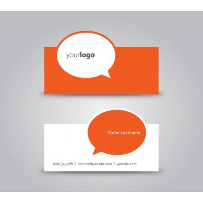 27 best die cut business cards images on pinterest business card die cut business cards great deals and ideas at die cut reheart Choice Image