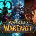 World of Warcraft : Warlords of Draenor fond d'écran HD