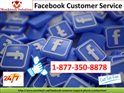 Overcome From Suspicious Logins- Grab Facebook Customer Service 1-877-350-8878Be victorious over you multiple login issues with an ease just by dialing our service number 1-877-350-88780 through which you can get the helpful support directly from our Facebook Customer Service team who knows how to deal with these kinds of severe issues without taking any sort of stress. http://www.monktech.net/facebook-customer-support-phone-number.html