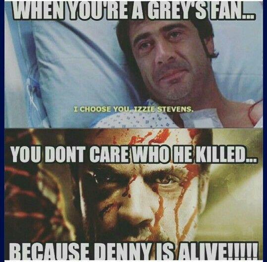 Who Will Die In 'The Walking Dead' Finale Tonight ...