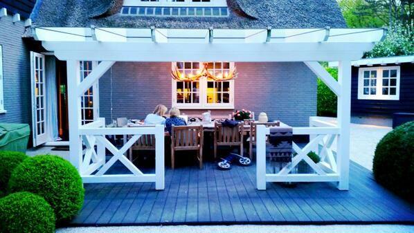 #RMhome Riviera Maison