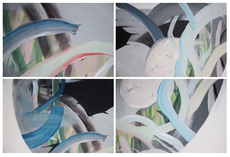 https://www.behance.net/gallery/33178769/Blue-Circles-I5